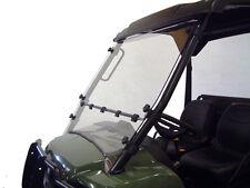 JOHN DEERE GATOR FULL TILT WINDOW WINDSHIELD SHIELD XUV HPX 855 850 625 620 SALE