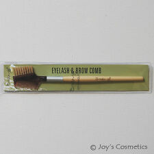 "1 CREMESHOP Organic Makeup Brush  "" Eyelash & Brow - DL 0121""  *Joy's cosmetics*"