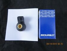 Beck/Arnley Ignition Knock (Detonation) Sensor 158-0997