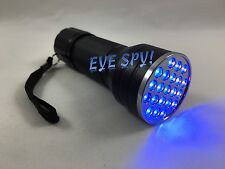 *BRAND NEW* EYE SPY Pet Urine Stain Detector for Dogs, Cats, Babies...and MORE!!