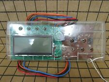ASKO Dryer Display Board  8063875   **30 DAY WARRANTY