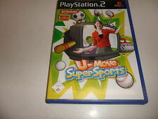 PlayStation 2   EyeToy U-Move Super Sports (3)