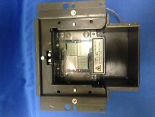 840C1024935 Fujifilm Minilab Parts Frontier 340 Light Source Assembly