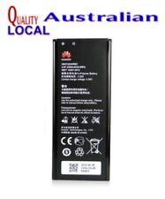 Original Hb4742a0rbc Battery Huawei Honor 3c/g730/h30-t00 - 1 Year