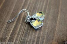 Swarovski Drop/Dangle Fashion Earrings