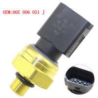 06E906051K Low Fuel Pressure Thrust Sensor For Audi A3 A4 A5 A6 A7 A8 Q5 Q7 R8