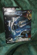 STAR TREK    Kre-o LightTech  JELLYFISH
