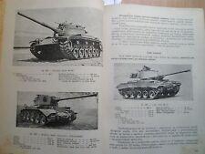 Yugoslavia military weapon land force Book STG-44 M1917 M80 gun rifle tank army