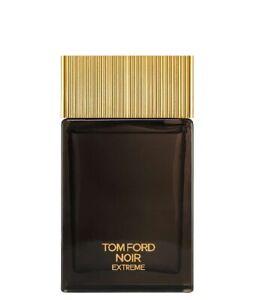 Noir EXTREME  Eau de Parfum 100ml -  Tom Ford