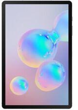 """Samsung Galaxy Tab S6, 10.5"""", 256GB , WiFi ,Octa Core, 8 GB Ram ,S-Pen  SM-T860"""