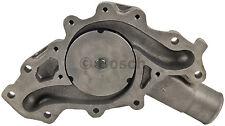 Engine Water Pump Bosch 99127