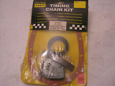 BL/Triumph timing chain kit - Ultra Parts number PTK 8