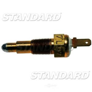 Engine Coolant Temperature Switch Standard TS-333