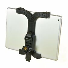 Tripod Holder Tablet Stand Bracket Accessories Mount For iPad iPod