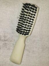 Vintage FULLER BRUSH Clothes Brush Two Sided Bakelite Handle