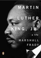 Martin Luther King, Jr.: A Life (Penguin Lives Bio