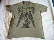 BELPHEGOR – Diabolical… T-Shirt!!! black death metal