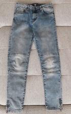 Mädchen Jeans Gr.158 cm