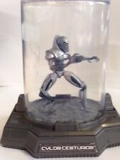Cylon battle galactica Centurion Titanium
