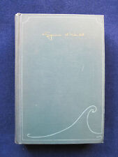 MOURNING BECOMES ELECTRA by EUGENE O'NEILL - Publisher's Salesman Dummy Copy