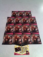 *****Styx*****  Lot of 16 cards