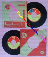 LP 45 7'' SARA MONTIEL ORCHESTRA JUANQUINTERO La violetera Mimosa no cd mc vhs