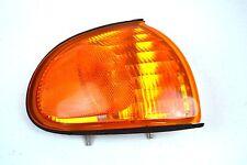 OEM Ford Windstar Van Turn Signal Lens Light Right Passenger Side Marker Light