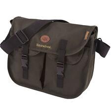 Snowbee Trout Bag - Large 16210