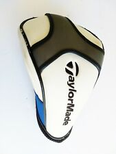 Taylormade Driver Golf Club Head Cover - HEAD COVER ONLY