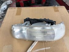 2000-2006 Chevrolet Tahoe Left Driver Headlight Assembly