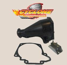 4R70W 4R75 ECONOLINE Extension Tail Housing 11 1/2'' F3UP7A040AA WITH MOUNT