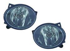 Paar richtige OS links Nebelscheinwerfer Licht HB4 für Merzedes Sprinter MK2