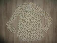 80bbc6957dec Promod Damenblusen, - Tops   -Shirts in Größe 34 für Damen günstig ...