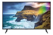"Samsung TV QLED 4K 49"" Q70R 2019"