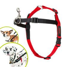 Halti Non Pull Dog Padded Harness Puppy Training Control Small / Medium / Large
