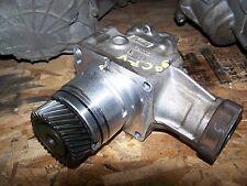 1997-2001 Honda CRV 4X4 AWD Automatic Tranny Transfer Case OEM 56K Gear Box