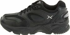 Aetrex Apex X801 Men's Therapeutic Diabetic Orthotic Extra Depth Shoe Mens 11.5