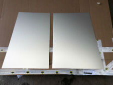 Lotus Elise  Exige  s1 or  s2   Aluminium floor repair panels