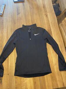 !!! Nike Air J Sportswear Dri-Fit Flies Sweatjacke Gr.S !!!