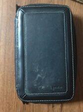 Belkin Organizer And Smart Phone Case F8D0401