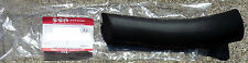 NEW!! Geo Metro Convertible Weatherstrip Seal | 96065468 Corner RH | Genuine OEM