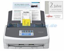 Fujitsu ScanSnap iX1600 Scanner mit WLAN *NEU* OVP mit 2 Jahren Garantie