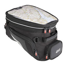 GIVI XS320 Tanklock Tank Bag for CRF1000 Africa Twin