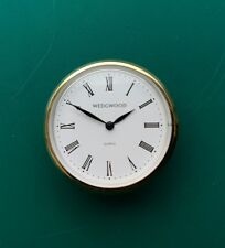 36mm Wedgwood Clock Insert