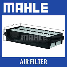 Mahle Air Filter LX1691 - Fits Toyota Avensis, Previa, RAV4 - Genuine Part