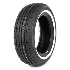 Gomme Estive Vitour 165/80 R15 86H GALAXY R1 WSW pneumatici nuovi