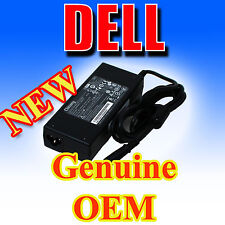 Lot (x8) NEW Dell Zino 400 500 AC Adapters Charger Chicony 35FCH 79G87 KCDN5