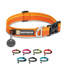 Ruffwear Hoopie Dog Collar Ii - All Varieties
