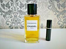 Coromandel Eau de Parfum Chanel 5ml Sample Decant