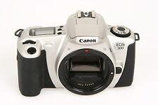 Canon EOS 300, KB analogica-SLR-CON FOTOCAMERA CANON EF baionetta #5001790